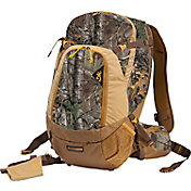 Browning Buck 1900 32L Day Pack