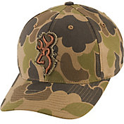 Browning Apparel