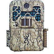 Browning Recon Force Full HD Series Trail Camera – 10MP