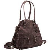 Browning Women's Harper CCW Handbag