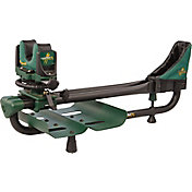 Caldwell Lead Sled DFT Shooting Rest
