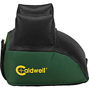 Caldwell Medium-High Rear Shooting Bag – Filled