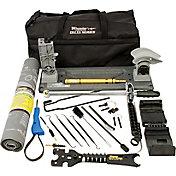 Wheeler Engineering AR Armorers Professional AR-15 Gun Cleaning Package