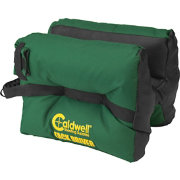 Caldwell Tackdriver Shooting Bag