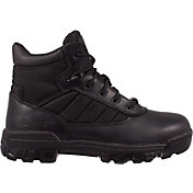 Bates Men's Tactical Sport 5'' Work Boots