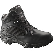 "Bates Men's GX-4 4"" GORE-TEX Work Boots"