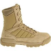 Bates Men's Ultra Lite 8'' Tactical Boots