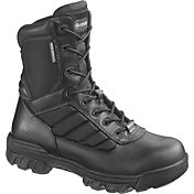Bates Men's Tactical 8'' Sport Water-Resistant Boots