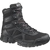 Bates Men's Velocitor Work Boots