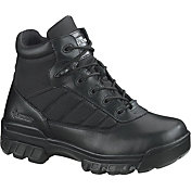 "Bates Women's Tactical 5"" Sport Water-Resistant Boots"