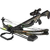 Bows & Crossbow Deals
