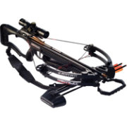 Barnett Recruit Compound Crossbow Package With Sling