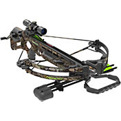 Barnett Wildcat C6 Crossbow Package