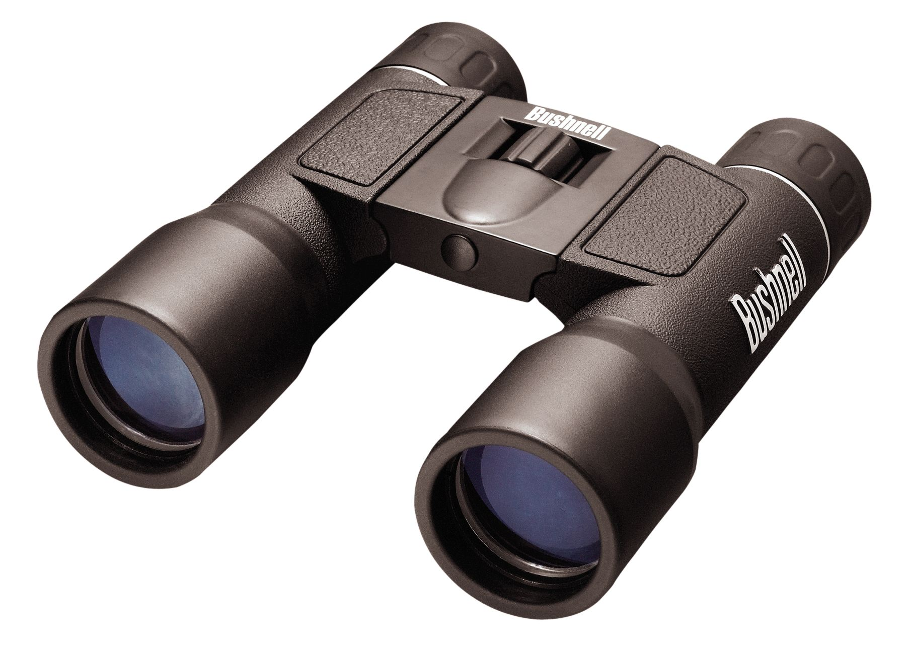 Roof Binoculars Collimation Amp The Exit Pupil At 12x