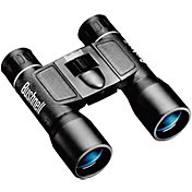 Select Optics Starting at $39.99