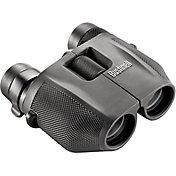 Bushnell Powerview 7-15X25 Porro Prism Binoculars