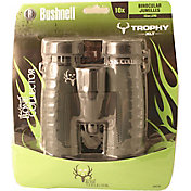 Bushnell Trophy XLT 10x42 Bone Collector Binoculars