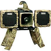 Primos Alpha Dogg Electronic Game Caller
