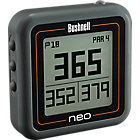 $79.99 Bushnell NEO Ghost GPS
