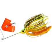 BOOYAH Pond Magic Buzzbait