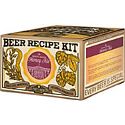 Craft-A-Brew White House Honey Ale Brew Recipe Kit