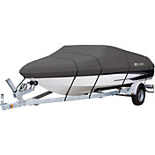 Classic Accessories StormPro Boat Covers