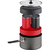 MSR Alpinist Single Pot Cooking System
