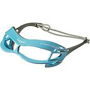 Cascade Women's PolyPro Lacrosse Goggles