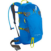 CamelBak Fourteener 26L Hydration Pack
