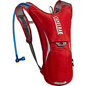 CamelBak Classic 70 oz. Hydration Pack