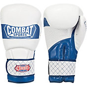 Combat Sports IMF Tech Boxing Sparring Gloves