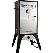 Food & Meat Smokers