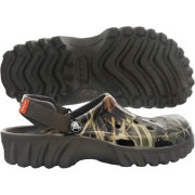 Crocs Adult Off Road Clogs