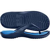 Crocs Adult Athens II Flip Flops