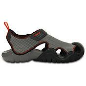 Crocs Men's Swiftwater Sandals