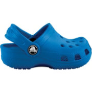 Crocs Kids' Little Classic
