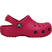 Crocs Youth Classic Clogs