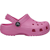 Crocs Kids' Classic Clogs