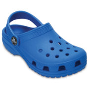 Crocs Kids' Classic Clogs
