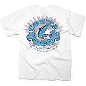 Costa Del Mar Men's Classic T-Shirt