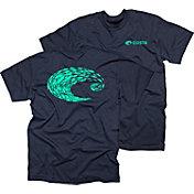 Costa Del Mar Men's Schoolin' Around T-Shirt