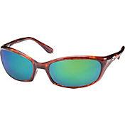 Costa Del Mar W580 Harpoon Polarized Sunglasses