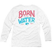 Costa Del Mar Women's Maddison Long Sleeve T-Shirt