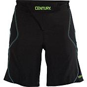 Century Men's Caiman MMA Fight Shorts