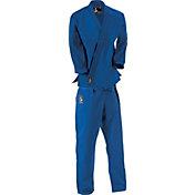 Century RipStop 420 Brazilian Jiu-Jitsu Uniform