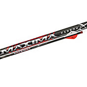 Carbon Express Maxima Hunter Arrows - 6 Pack