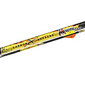 Carbon Express Mayhem Hunter Arrows - 6 Pack