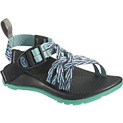 Chaco Kids' ZX/1 Sandals
