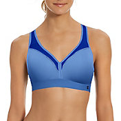 Champion Padded Sports Bras | DICK'S Sporting Goods