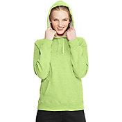 Champion Women's Eco Fleece Hoodie